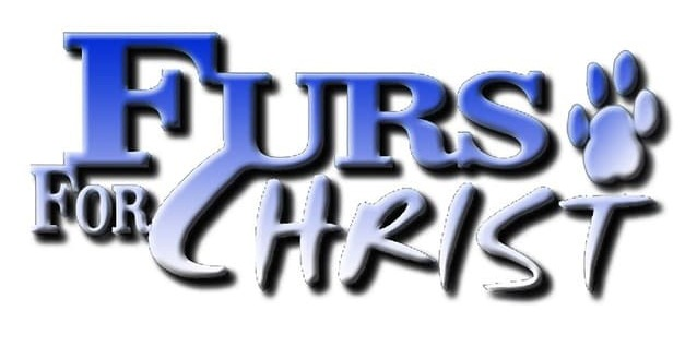 Furs for Christ